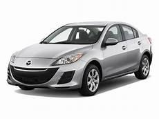 where to buy car manuals 2009 mazda mazda3 windshield wipe control image 2010 mazda mazda3 4 door sedan auto i sport angular front exterior view size 1024 x 768