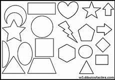 simbolos para dibujar faciles dibujos con figuras geometricas faciles imagenes para dibujar faciles en 2020 dibujos con