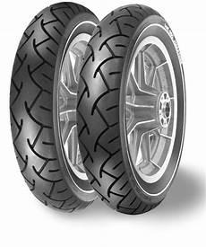 metzeler me 880 marathon narrow white stripe rear tire