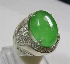 128 best batu akik images pinterest gems batu and crystals