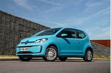 vw take up volkswagen up take up review car review rac drive