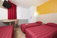 hotel cherbourg pas cher h 244 tels pas chers premiere classe cherbourg tourlaville