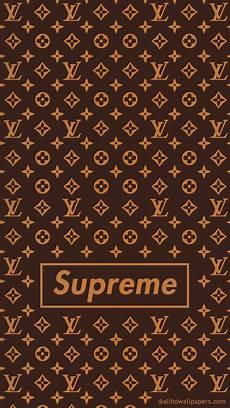 lv wallpaper iphone supreme x louis vuitton wallpapers top free supreme x
