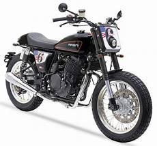 moto mash 650 mash 650 dirt track 2019 fiche moto motoplanete
