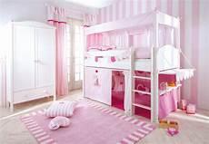 Kinderzimmer Deko Mädchen - kinderzimmer f 252 r m 228 dchen 10 bezaubernde ideen