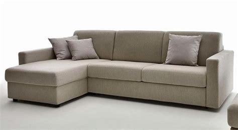Sofa Chaise Longue Gris Ikea