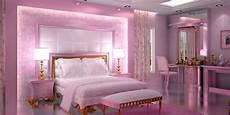 Schlafzimmer Romantisch Gestalten - schlafzimmerwand gestalten 40 wundersch 246 ne vorschl 228 ge