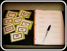 riggs handwriting worksheets 21556 22 best cursive images on cursive motor and handwriting worksheets