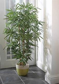 1000 images about home decor artificial trees plants on pinterest
