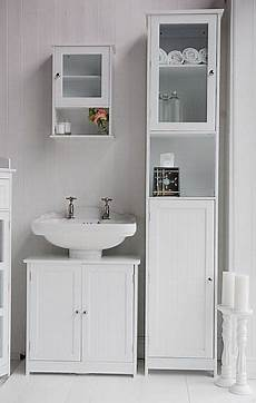 free standing bathroom storage ideas why you should choose bathroom freestanding storage blogbeen