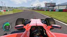 f1 2017 setups f1 2017 sf70 h suzuka 1 31 5 setup assetto corsa