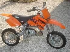 moto 50 cm3 occasion pas cher voiture et automobile moto