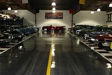 Auto Garage Design by How To Upgrade Your Driving Experience In 2018 Karanouh
