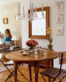 vintage home decorating ideas at womans day com design