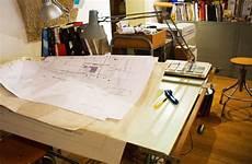 cout devis architecte mat 233 riaux de construction et d habillage architecte de