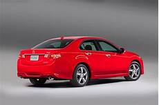 Acura Tsx Reviews 2014 acura tsx reviews research tsx prices specs