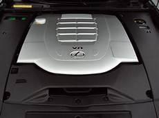 automotive service manuals 2000 lexus ls interior lighting used 2010 lexus ls 460 460 for sale 21 450 executive auto sales stock 1508