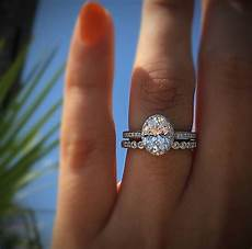 can you finance a wedding ring raymond jewelers