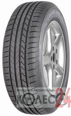 195 55 r16 87 h efficientgrip goodyear