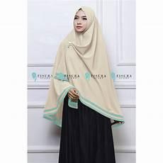Model Jilbab Syar I 2016 Fisura 2 Jilbab Instan 25 Best