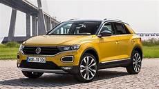 volkswagen new suv 2020 volkswagen t roc confirmed for australia on sale early