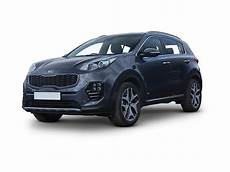 kia sportage edition 7 kia sportage estate special edition 1 7 concept vehicle leasing