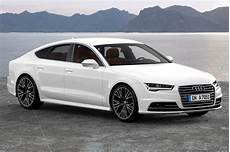 used 2017 audi a7 for sale pricing features edmunds