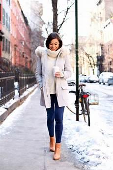 1001 ideen f 252 r ein schickes winter styling winter