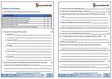 grade 4 social sciences geography history term 2 ss summaries sa