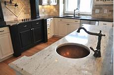 Kitchen Countertops Granite Vs Laminate by Granite Vs Laminate Spectrum Designs
