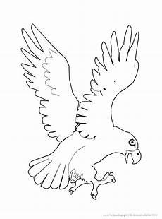vogel vorlage zum ausschneiden tippsvorlage info