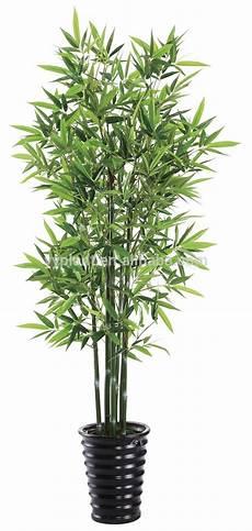 plante d intérieur haute 2015 new style bambou artificielle plantes haute