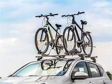 fahrradträger test adac adac test fahrradtr 228 ger h 228 ufig teuer aber nur selten gut