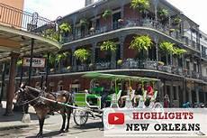 New Orleans Sehenswürdigkeiten - new orleans archive kosmopoetin