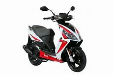 sym jet 50 sport x sr scooter motorbike 50cc for