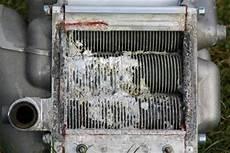 wartung gasheizung was wird gemacht wartungsservice der walter knoll gmbh heiztechnik in ulm