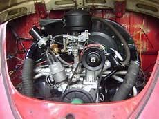 how things work cars 1967 volkswagen beetle engine control 1967 volkswagen beetle other pictures cargurus