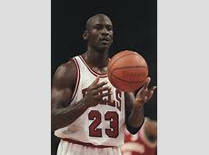michael jordan quotes motivational