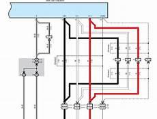 2012 tacoma seat wiring diagram 2012 switch tacoma world