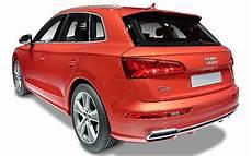 Q5 5p Suv 50 Tdi 286 Qtt Tiptro 8 Design Audi En Lld