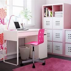 Ikea Schreibtisch Kinderzimmer - 55 kallax regal ideen als raumteiler kleiderschrank