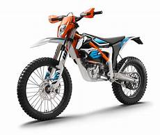 ktm 2018 freeride e xc for sale kendal cumbria