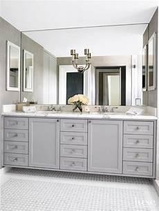 mosaics vanities and bathroom on pinterest