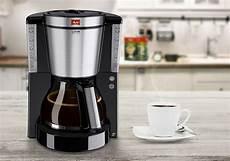kaffeefiltermaschine bestseller 2019 die besten
