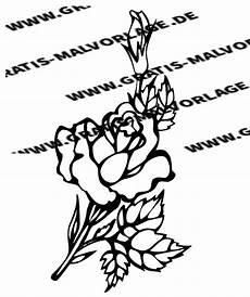 Blumen Malvorlagen Kostenlos Herunterladen Blumen Kostenlos Gratis Malvorlagen Herunterladen