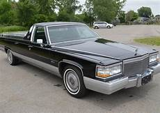 Cars Cadillac For Sale