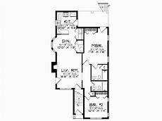narrow lot duplex house plans narrow lot duplex plans quotes house plans 21348