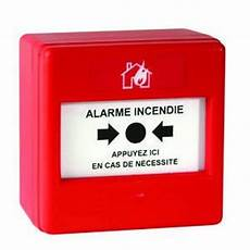 prix alarme incendie prix de l installation d une alarme incendie 2019