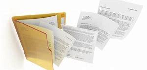 какие документы нужны чтоб оформить по уходу после 80 лет