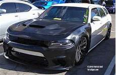time for the 2018 dodge magnum